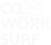 cowork and surf_1